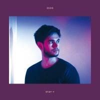 Stay+ - Zedd