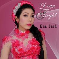 Đoạn Tuyệt - Kim Linh