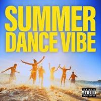 Summer Dance Vibe - Jax Jones
