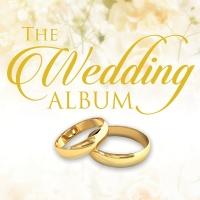 The Wedding Album - Paolo Onesa