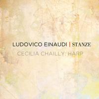 Stanze - Ludovico Einaudi & Cecilia Chailly