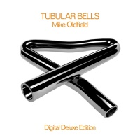Tubular Bells iTunes Exclusive - Mike Oldfield