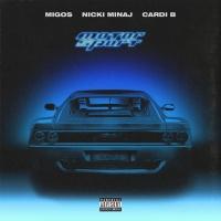 Motor Sport - Migos