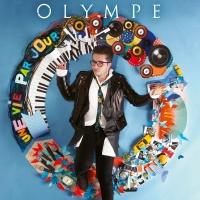 Une Vie Par Jour - Olympe