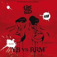 YB vs RRM - YB