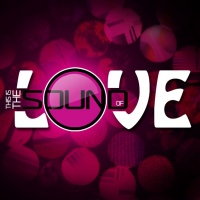 This Is The Sound Of...Love - Maroon 5