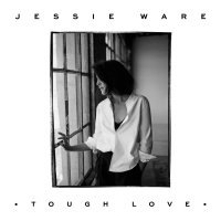 Want Your Feeling - Jessie Ware