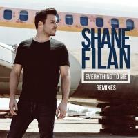 Everything To Me - Shane Filan
