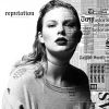 Call It What You Want - Taylor Swift