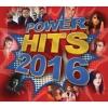 Power Hits 2016 - Ariana Grande