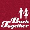 Back Together - Maroon 5