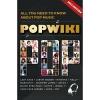 POPWIKI - The Black Eyed Peas