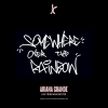 Somewhere Over The Rainbow - Ariana Grande