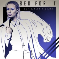 Beg For It - Iggy Azalea