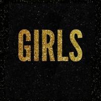 Girls - Jennifer Lopez