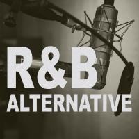 R&B Alternative - Childish Gambino