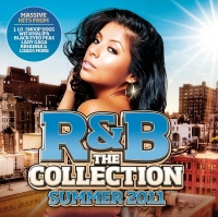R&B The Collection Summer 2011 - Jennifer Lopez
