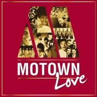 Motown Love - Michael Jackson