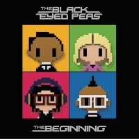 The Beginning & The Best Of Th - The Black Eyed Peas