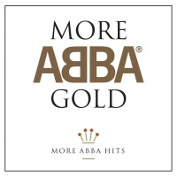 More ABBA Gold - ABBA