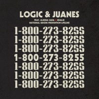1-800-273-8255 - Logic