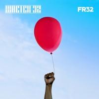 F R 32 - Wretch 32