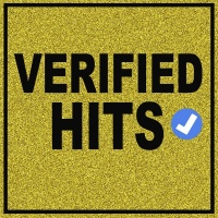Verified Hits - Post Malone