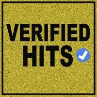 Verified Hits - Post Malone