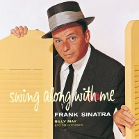 Swing Along With Me - Frank Sinatra