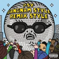Gangnam Style (?????) - PSY