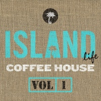 Island Life Coffee House - Shawn Mendes