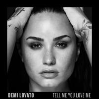 Sexy Dirty Love - Demi Lovato