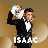 Những Bài Hát Hay Nhất Của ISAAC - ISAAC