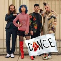 Dance (Single) - DNCE