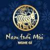 Nam Tuổi Mùi Nghe Gì? - Various Artists