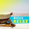 Relax Music - Various Artists