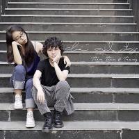 Chắc Anh Đang (Single) - Trang, Tiên Tiên