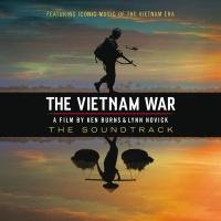 The Vietnam War - A Film By Ke - Bob Dylan
