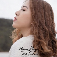 Hôm Nay Tôi Buồn - Phùng Khánh Linh