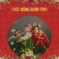 Merry Christmas (Chúc Mừng Giáng Sinh) - Various Artists