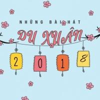 Du Xuân - Various Artists