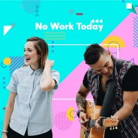 No Work Today - Various Artists