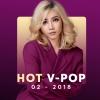 Nhạc Hot Việt Tháng 02/2018 - Various Artists