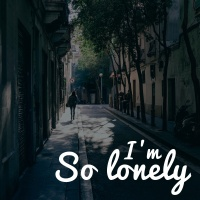 I'm So Lonely - Various Artists