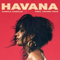 Havana (Single) - Camila Cabello