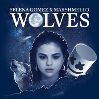 Wolves (Single) - Selena Gomez