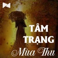 Mùa Cảm Xúc: Tâm Trạng Mùa Thu - Various Artists