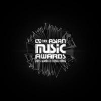 MAMA 2015 (Mnet Asian Music Awards 2015) - Various Artists