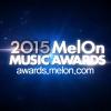 Melon Music Awards 2015 - Various Artists