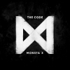 The Code (5th Mini Album) - Monsta X